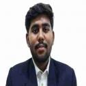 Abishek Rajkumar S