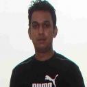 Rajesh  Gavali