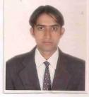 Ranjit Singh Sohal