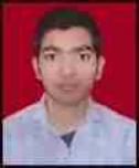 Mohammad Irfan Mohammad Irfan Mohammad Irfan