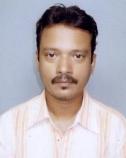 Kuldeep  Chouhan