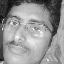 Nasbeer  Ahammed