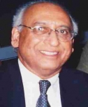 Iqbal Paul