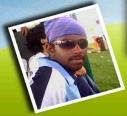 Prasad R Prad
