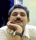 Bakul Valambhiya