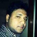 Satinder pal Singh