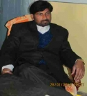 Bimal Chandra Jha