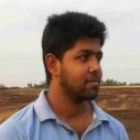 Mubeen  Mohammed