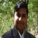 Vinod Arjun Sardar