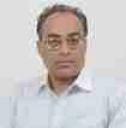 Murali  Natarajan