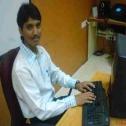 Abdull  Qader
