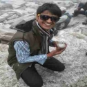 Umang  Maheshwari