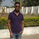 Vishwavijet Sangli