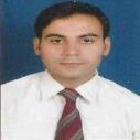 Ram Krishan Raghuwanshi