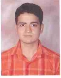 Yatish Bathla