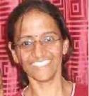 udayeashwari bandhala