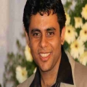 Dinesh Srinivasan