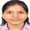 Sangeetha Katttamuri Lal