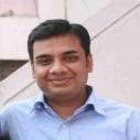 Pranav  Deolekar