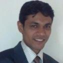 Devanand Bapurao Gujar