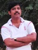Ripu Ranjan Sinha