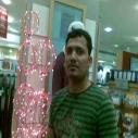 Abdul Hameed Nazeer