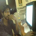 Rakesh  Navaneethakrishnan