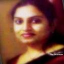 Rohini Naidu  Bobbili