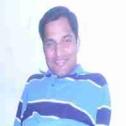 Aswini Kumar Sahoo