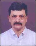 Dr Ramana Munjuluri