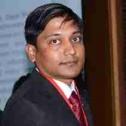 Sagar  Mohanty