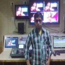 vijay kumar goyal