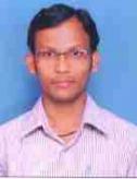 Surendra Nath Chowdary