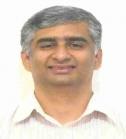 Narayanan Subramaniam