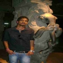 Hemant kumar Bangalore