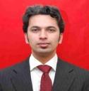 Nirav M Vidwans