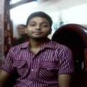 Jitendra Kumar Gola