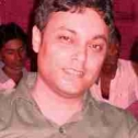 bhavesh jha