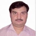 Ajay  Kaushik