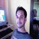 Vishnu Goutharaju
