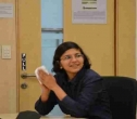 Neera Mital