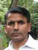 Ganga Prasad
