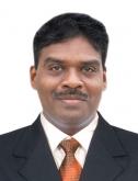 Professor Murali Manohar Bhupathi