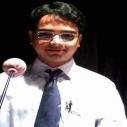Manoj Kumar Panda