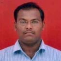 Sagar Subhash Kotalwar