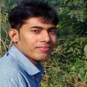 Subhajit Rej