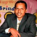 Manjunath  Narayan