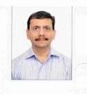 Anand R Kulkarni