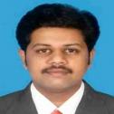 Satish  Penta