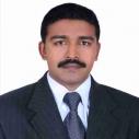 Vinod  Sasidharan